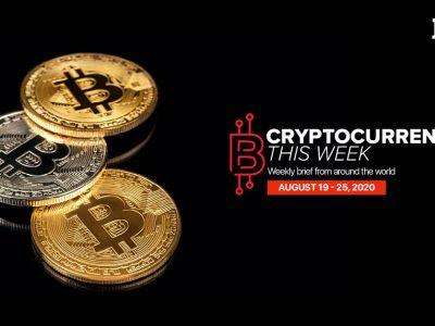 Meskipun Ada Kemungkinan Larangan, Perdagangan Crypto Mekar Di India, & Lainnya
