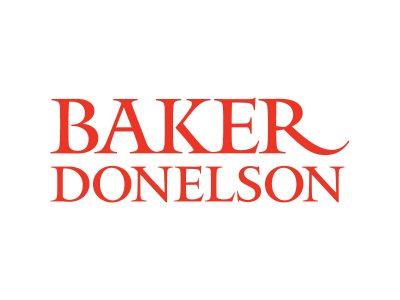 OCC Menerbitkan Panduan tentang Layanan Penyimpanan dan Kustodi untuk Cryptocurrency | Baker Donelson