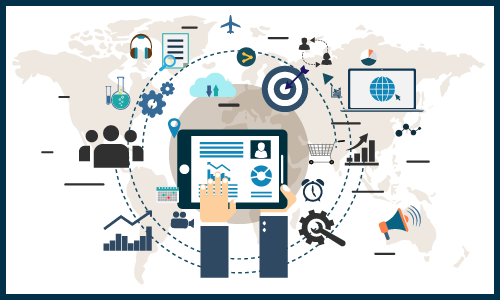 Cryptocurrency Mining Equipment  Market 2020 – 2025 analysis examined in new  Cryptocurrency Mining Equipment  Market research report