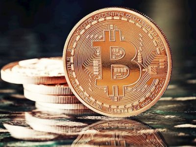 Pembaruan Berita Cryptocurrency: Banteng Bitcoin menjilat luka, Ethereum dan Ripple lumpuh