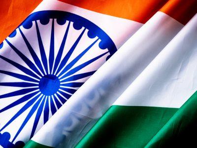 Pembaruan Resmi Pemerintah, Perkembangan Hukum Cryptocurrency India