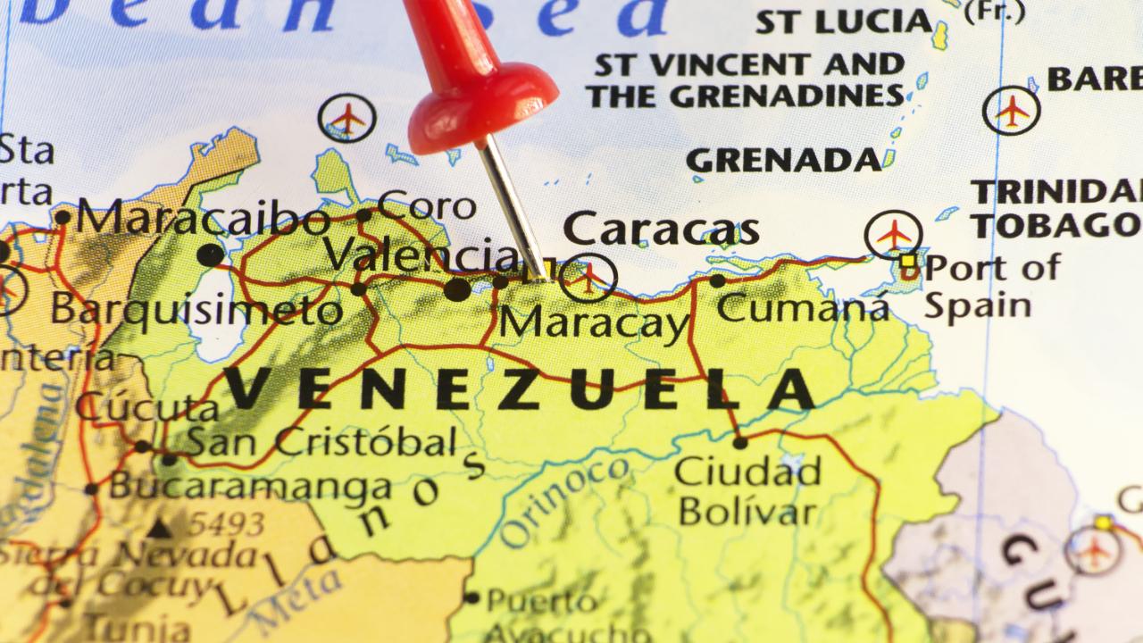 Penggunaan Bitcoin Venezuela Melonjak Di Tengah Hiperinflasi: Ketiga di Indeks Adopsi Crypto Global
