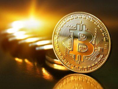 Peran cryptocurrency dan Blockchain dalam mengubah Kewirausahaan