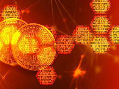 Pergeseran Seismik Di Pasar Cryptocurrency Mungkin Akan Tiba, Dengan Stablecoins Melonjak, PayPal Akan Memasuki, Mastercard Akan Diperluas