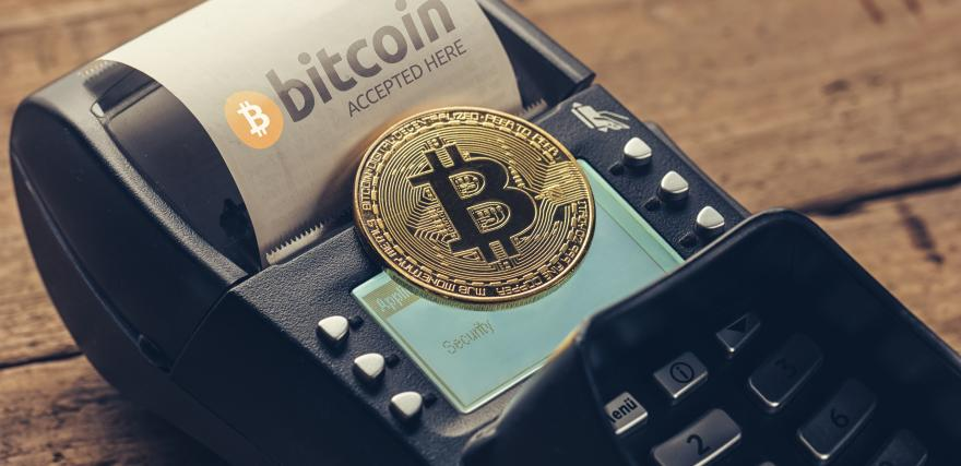 Companies accepting bitcoin: Why corporate is taking crypto