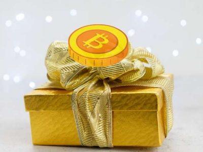 Peter Schiff Meminta Hadiah Bitcoin untuk Ulang Tahun Putranya