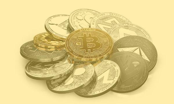 PolkaDot (DOT) Menambahkan 40% Setiap Hari Saat Bitcoin Menikmati Akhir Pekan yang Tenang (Amati Pasar)