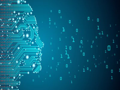 Rusia Mengembangkan Sistem AI untuk Memantau Transaksi Cryptocurrency - Prototipe Sekarang Digunakan