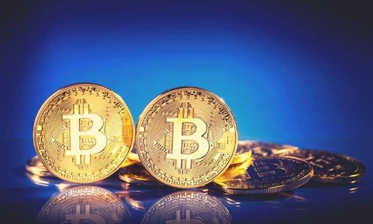 Safe Haven? Rapat Umum Bitcoin Terbaru Berkorelasi Dengan Emas Dan Perak