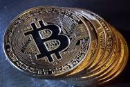 Semua hal tentang real estat: Cryptocurrency memiliki peran dalam pasar perumahan