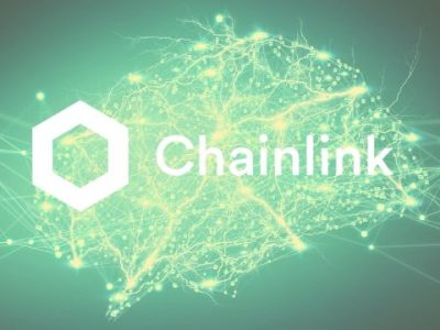Setelah Keuntungan Mingguan 35%, Chainlink Turun 15% (Analisis Harga LINK)