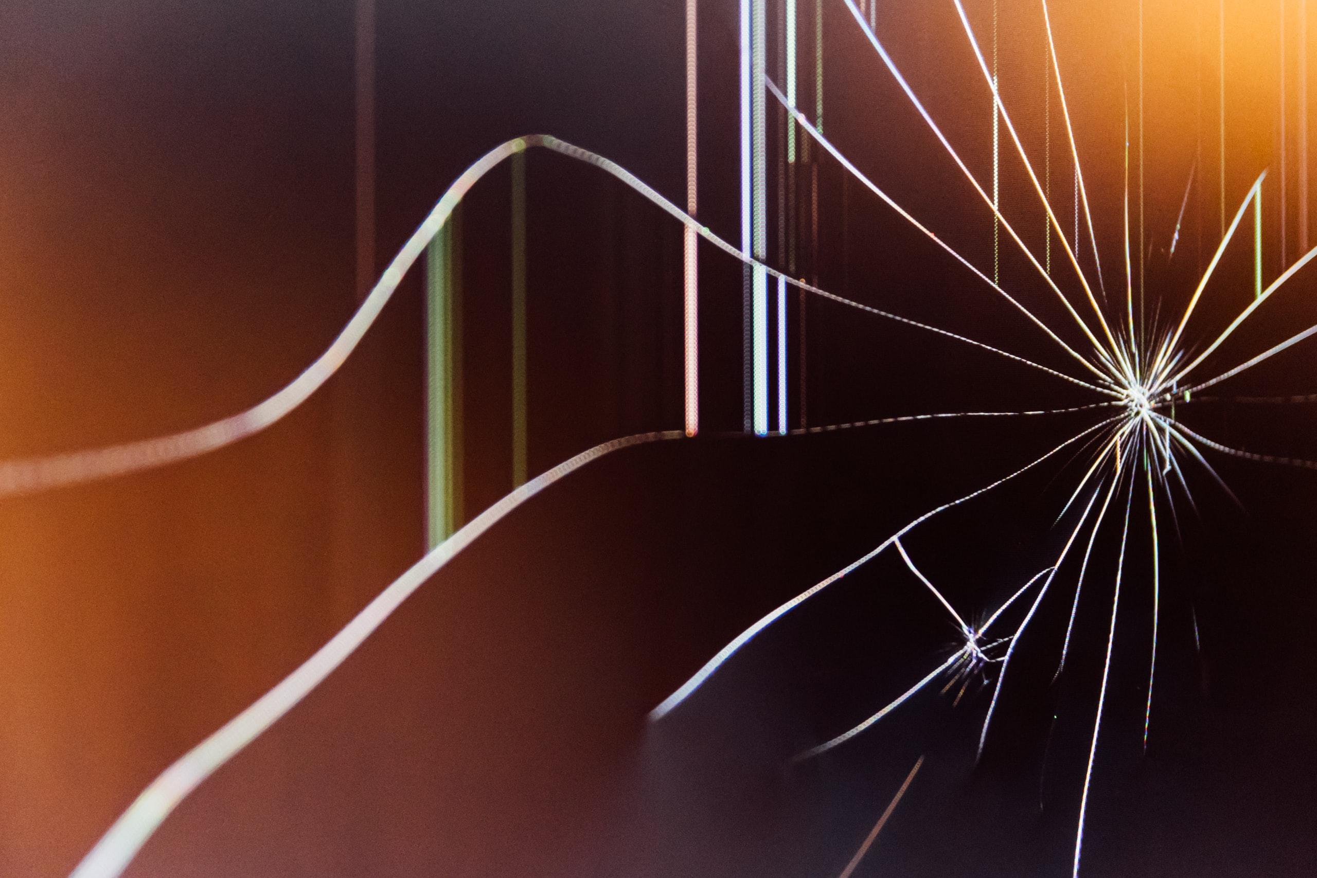 Token Ethereum Senilai $ 1B Rentan terhadap 'Serangan Setoran Palsu'