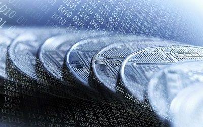 Tren Cryptocurrency pada tahun 2020: Dari DeFi hingga krisis COVID