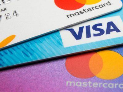 Visa, Mastercard, dan PayPal Mengubah Nada Pada Bitcoin Dan Crypto