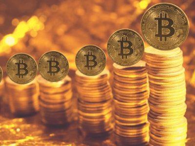 5 Cara Anda Dapat Memperoleh Bitcoin & Cryptocurrency Lainnya Secara Pasif