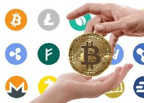 5 Program Afiliasi Terbaik yang Ditawarkan oleh Cryptocurrency Exchanges: South Florida Caribbean News
