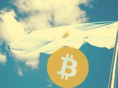 73,4% Warga Argentina Percaya Cryptocurrency Akan Melindungi Tabungan Mereka dengan Cara Terbaik