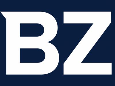 Alpha Sigma Capital Bermitra dengan SumZero untuk Menyediakan Penelitian Cryptocurrency