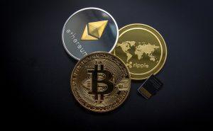 Apa Praktik Terbaik untuk Diterapkan Untuk Pengembangan Pertukaran Cryptocurrency Anda?
