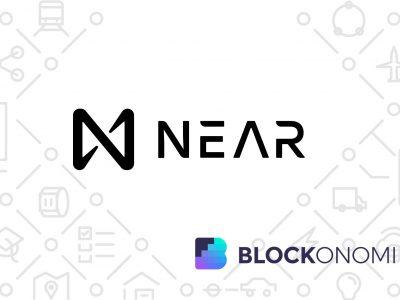 Apa itu NEAR Protocol? Platform Komputasi Global untuk Web Terbuka
