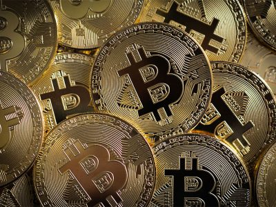 How to Start a Bitcoin Exchange Business or a Cryptocurrency Exchange Business?
