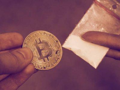 Bagaimana Chainalysis Membantu Menangkap Penjahat Cryptocurrency