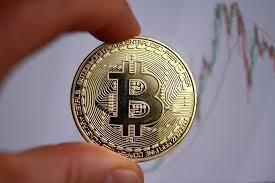 Bagaimana Ethan Voraotsady Menjadi Master Networker dan Investor Crypto di Usia 19