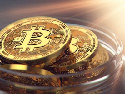 BTC Whales, Bitcoin is scarce,entities, individualsholdfor longterm, How Cryptocurrency-Based Companies Like Patricia are Shaping the Digital Currency Market in Nigeria