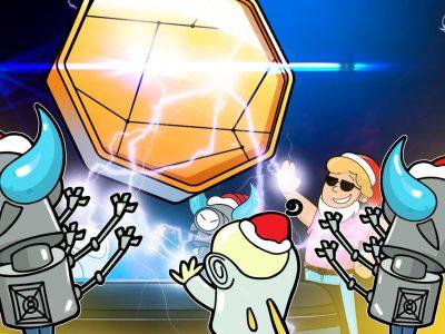 How bot trading influences the crypto market, explained