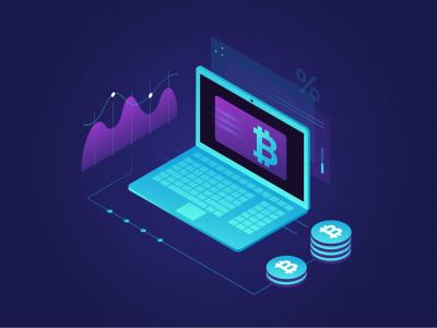 Bagaimana kripto yang 'melegitimasi' dapat menguntungkan bisnis