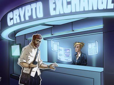Bagaimana menyediakan likuiditas untuk pertukaran cryptocurrency