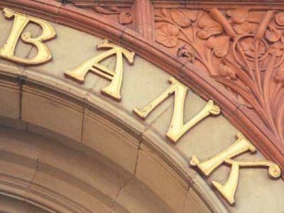 Bank AS Sekarang Dapat Memiliki Cadangan Atas Nama Penerbit Stablecoin: OCC