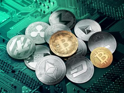 Bisakah 'aturan dasar' yang jelas untuk crypto yang berkuasa di Uni Eropa?