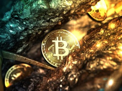 Bitcoin vs Gold: Can the cryptocurrency replace the oldest safe haven?