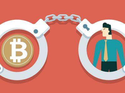 Buronan Internasional, Pengacara yang Dicabut Dituntut dalam Penipuan Cryptocurrency