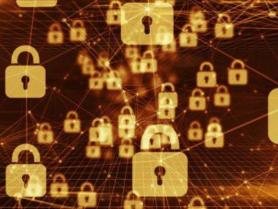 CRP - Cryptocurrency Yang Akan Datang Di Masa Depan