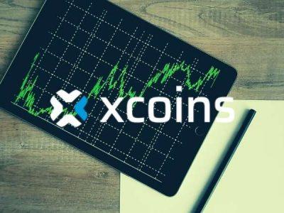 Cara Sederhana Untuk Membeli Bitcoin Secara Online Dengan Kartu Kredit