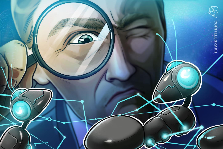 Cara menganalisis token kripto dengan benar sebelum berinvestasi