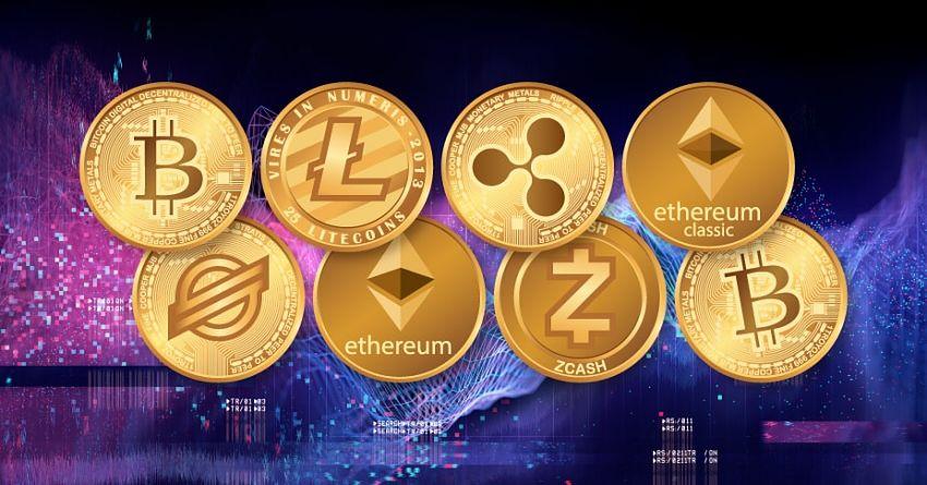 Crypto bisa menjadi teknologi de-facto di masa depan: Giottus Cryptocurrency Exchange
