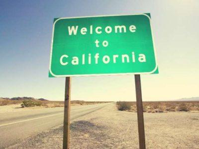Cryptocurrency Dilaporkan Akan Mendukung Pembiayaan di California Post 'Calexit'