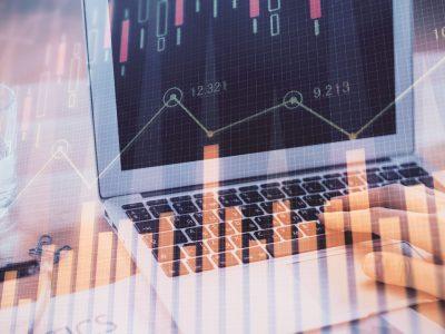 Cryptocurrency ETF oleh Nasdaq dan Hashdex Disetujui untuk Terdaftar di Bursa Efek Bermuda