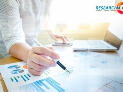 Cryptocurrency dan Pasar Blockchain Tren Terbaru, Tingkat Pertumbuhan Pendapatan, dan Cakupan Aplikasi - Kronik Harian