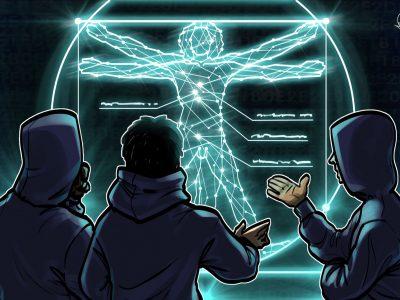 Darknet, cryptocurrency, dan dua krisis kesehatan yang berpotongan