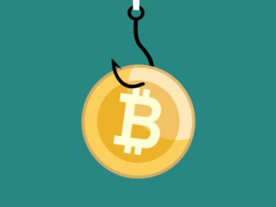 Dua Orang Rusia Menagih $ 17 Juta Cryptocurrency Phishing Spree - Krebs on Security