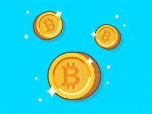 Ide Bisnis Inovatif yang Dapat Anda Hasilkan dengan Cryptocurrency pada tahun 2020