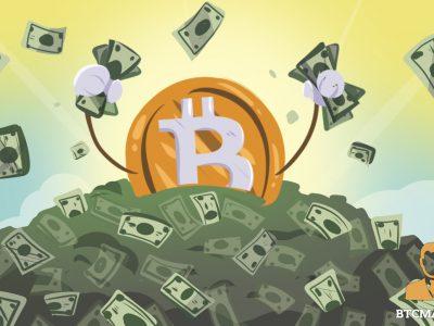 Informasi Superhighway Bitcoin: Demistifikasi Cryptocurrency On dan Off-Ramps