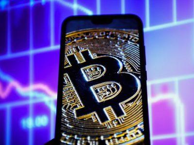 Jika Bitcoin Hancur Di Bawah $ 10.000 Semuanya Berakhir — Inilah Alasannya