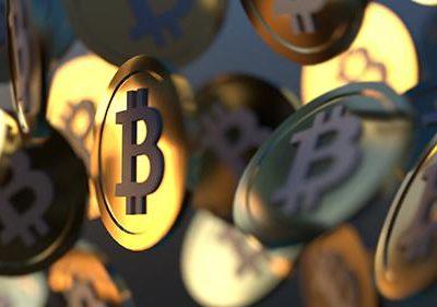 Kasus Cryptocurrency di Toko Serba Ada