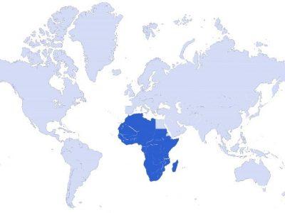 LAPORAN CHAINALYSIS 2020: Rincian Laporan Geografi Cryptocurrency 2020 dengan Fokus di Afrika