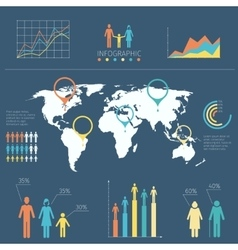 Laporan Pasar Cryptocurrency 2020 (Analisis Dampak COVID-19) Berdasarkan Segmentasi, Profil Perusahaan Utama & Perkiraan Permintaan hingga 2020-2026 - The Daily Chronicle